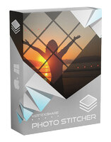 Photo Stitcher for Win – 15% Off
