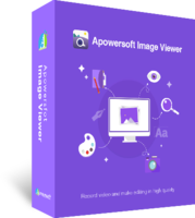 Photo Viewer Commercial License (Lifetime Subscription) Coupon