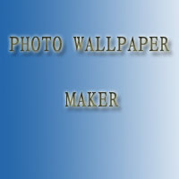 Photo Wallpaper Maker Coupon – 25% OFF