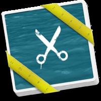 Exclusive PhotoBulk for Windows Coupon Code
