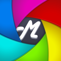 Exclusive PhotoMagic for Windows Coupon Discount