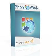 PhotoOnWeb Coupon Code