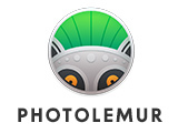 Photolemur 2.3.1 Phoenix Family License Coupons