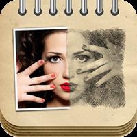 PicSketch for Mac Coupon 15% Off