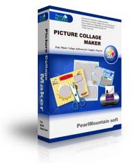 Picture Collage Maker Commercial Coupon – 25% OFF