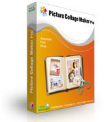 Picture Collage Maker Pro Commercial Coupon