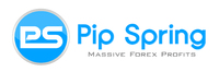 15% – PipSpring  Ultimate