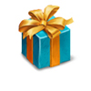 Playrix Platinum Pack (Mac) Coupon – $12.96 OFF