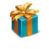 $8.16 Off Playrix Platinum Pack (Mac) Coupon