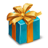 62.5% Off Playrix Platinum Pack for Mac Coupon