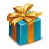 Playrix Platinum Pack for Mac Coupon Code – 72.5%