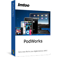 40% PodWorks Coupon Code