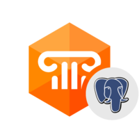Devart PostgreSQL Data Access Components Coupon