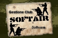 Exclusive PowerAirSoft Gestione tesseramento e iscrizioni per softair club Coupon