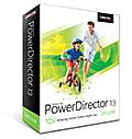 Premium PowerDirector 13 Deluxe Coupon Code