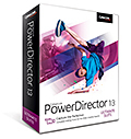 PowerDirector 13 Ultimate Suite Coupon 15% OFF