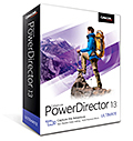 PowerDirector 13 Ultimate Coupon