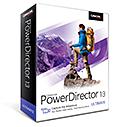 PowerDirector 13 Ultimate Coupon Discount
