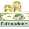 PowerFATT – Gestione fatture Coupons