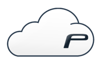 PowerFolder PowerFolder Cloud Business Coupon