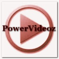 PowerVideoz – Powerful software to catalog and manage movie and video Coupon Code 15%