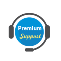SysTools Software Pvt. Ltd. Premium Support Coupon