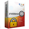 Privatedomain.me – Basic Subscription Package (4 years) – Exclusive 15% off Discount