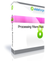 Processing Filters Pack – One Developer Coupon