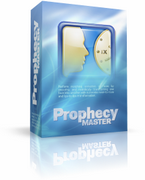 ProphecyMaster Coupon 15% OFF