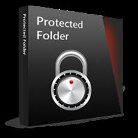 IObit Protected Folder (1 jarig abonnement / 1 PC) – Nederlands Discount