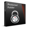 15% – Protected Folder (1 year subscription)