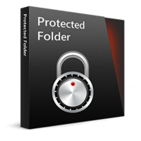 15% Protected Folder (un an abonnement) Coupon Discount