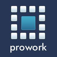 Prowork Enterprise Cloud 3 Months Plan Coupon