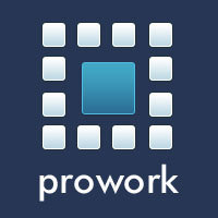 Exclusive Prowork Enterprise Cloud Monthly Plan Coupon