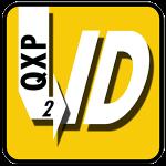 Markzware Q2ID Bundle (for InDesign CC CS6 CS5.5 CS5) (1 Year Subscription) Mac/Win Coupon Sale