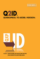 Q2ID for InDesign CS4 Mac (non-supported) Coupon Code