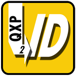 Markzware – Q2ID (for InDesign CS6) Mac/Win Bundle Coupon Discount