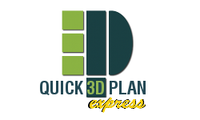 15% off – Quick3DPlan Express