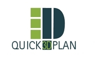15% OFF – Quick3DPlan