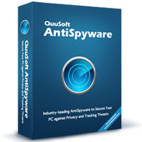 QuuSoft AntiSpyware Coupon – 50%