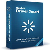 QuuSoft Driver Smart Coupon – 50% OFF