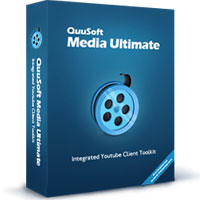 Quusoft Media Ultimate Coupon – 50%