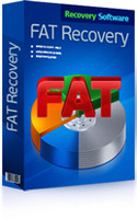 15 Percent – RS FAT Recovery