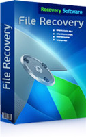 RS File Recovery 3.1 Coupon Code