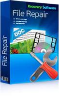 RS File Repair 1.1 – 15% Sale