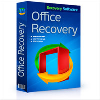 Recoverhdd.com RS Office Recovery 1.0 Discount