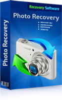RS Photo Recovery 3.0 – 15% Off
