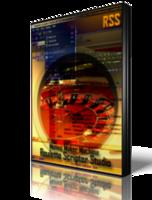 Money Maker Machine – RSS [Playtech