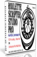 Roulette-Software-RU.COM RSS Pro Live Discount