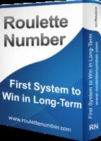 15% OFF – RTG Platform & Betvoyager Add-On – 1 License for 1 PC (Valid for Lifetime)